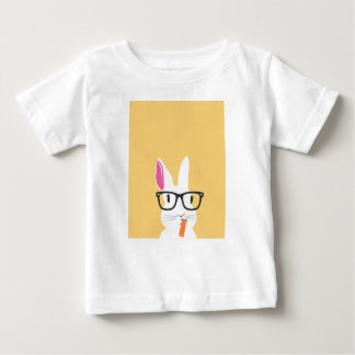 Food Seeker Baby T-Shirt