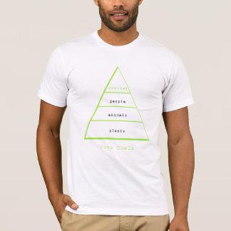 Foodchain T-Shirt