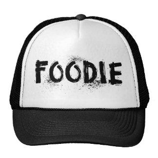 Foodie Hat