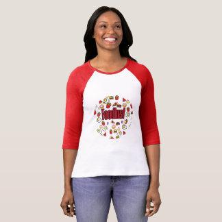 Foodlust T-Shirt