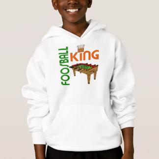 Foosball King