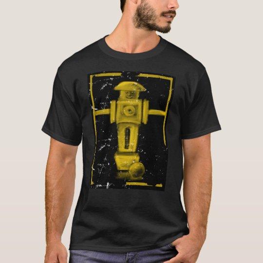 foosball logo T-Shirt