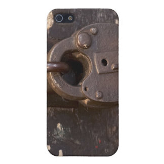 foot locker iPhone 5 cover
