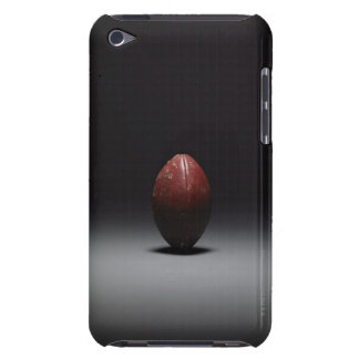 Football 2 iPod touch cover