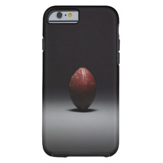 Football 2 tough iPhone 6 case