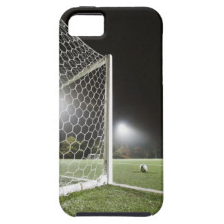 Football 3 iPhone 5 covers