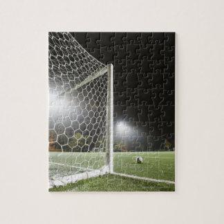 Football 3 jigsaw puzzle