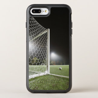 Football 3 OtterBox symmetry iPhone 8 plus/7 plus case