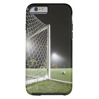 Football 3 tough iPhone 6 case