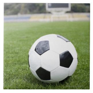 Football 4 tile