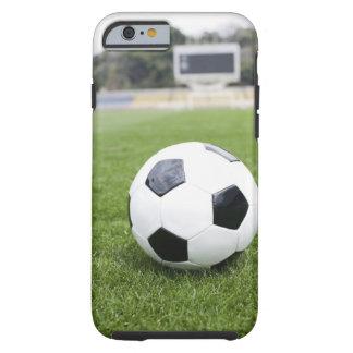 Football 4 tough iPhone 6 case