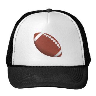 Football! Cap