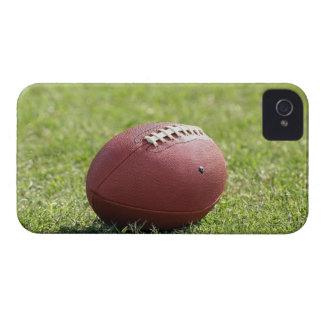 Football Case-Mate iPhone 4 Case