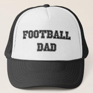 Football Dad Hat