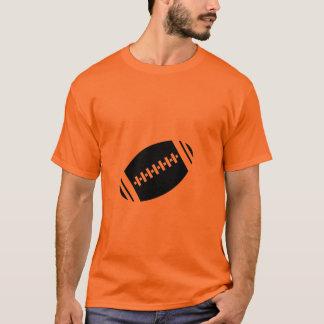 Football Designer Shirt