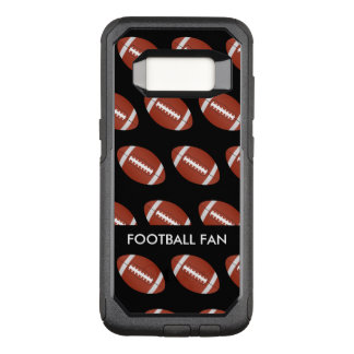 Football Fan Cool Smartphone Case