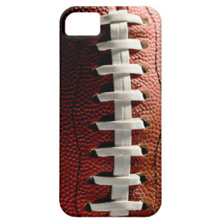 Football Fan Fun Sports Barely There iPhone 5 Case