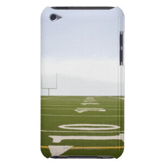 Football Field iPod Case-Mate Cases