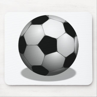Football FIFA Worldcup 2014 Mousepads