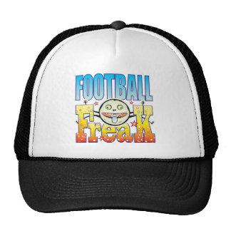 Football Freaky Freak Cap