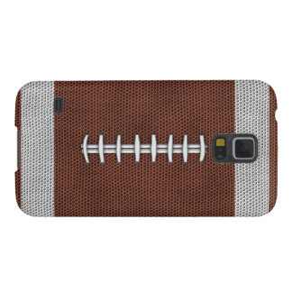 Football Galaxy S5 Case