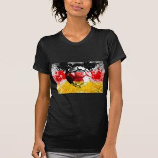 football germany T-Shirt