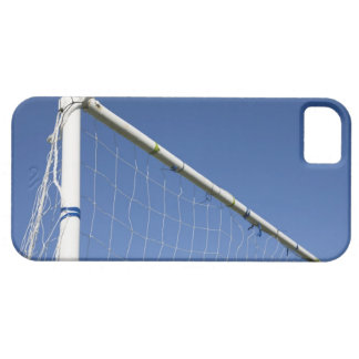 Football goal 2 iPhone 5 cover