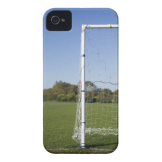 Football goal Case-Mate iPhone 4 cases