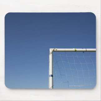 Football Goal Mouse Mat