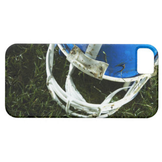 Football Helmet Barely There iPhone 5 Case