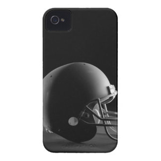 Football helmet iPhone 4 Case-Mate cases