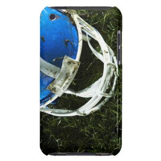 Football Helmet iPod Case-Mate Cases