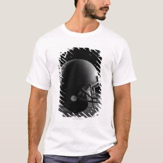 Football helmet T-Shirt