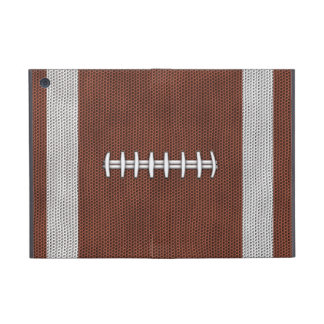 Football iPad Mini Covers
