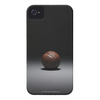 Football iPhone 4 Cases