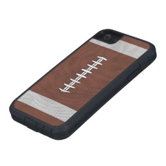 Football iPhone 5 Case