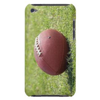 Football iPod Case-Mate Case