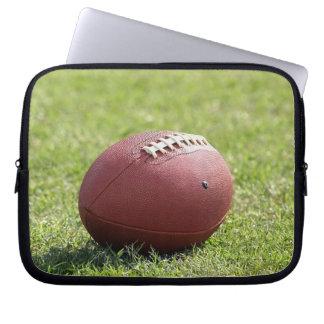 Football Laptop Sleeves