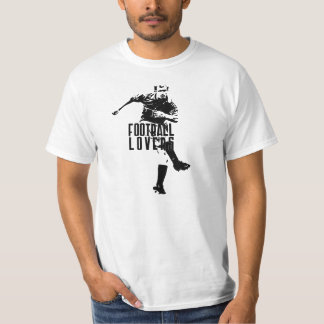 football lovers T-Shirt