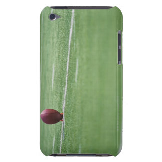 Football on Tee Case-Mate iPod Touch Case