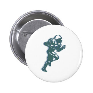 football rugby pins