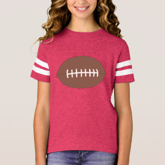 Football/Rugby T-Shirt