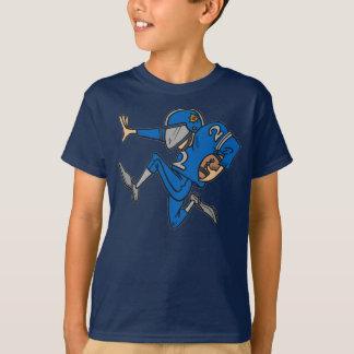 Football running Shirt
