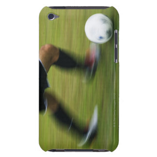 Football (Soccer) 6 iPod Touch Covers