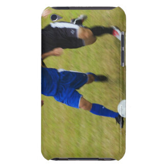 Football (Soccer) 8 iPod Touch Cases