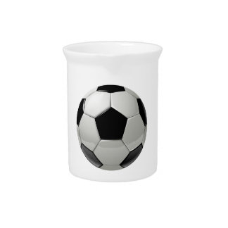 Football Soccer Ball Pitcher
