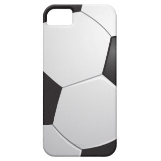 Football Soccer Case For The iPhone 5