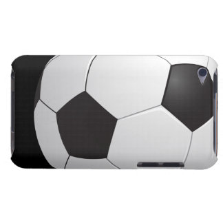 Football Soccer iPod Touch Cases