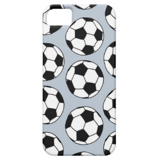 Football Soccer Phone Cover iPhone 5/5S Cover