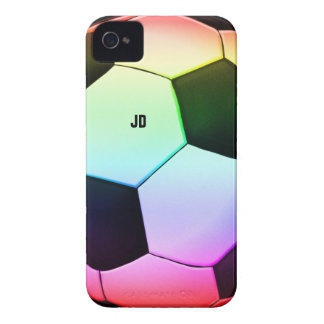 Football Soccer | Sport Gift iPhone 4 Case